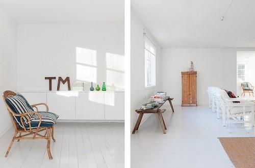 cabaña-minimalista-4-500x329