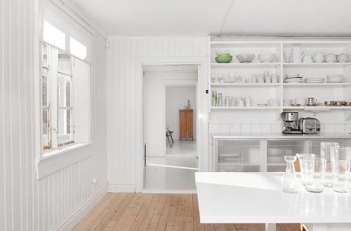 cabaña-minimalista-5-500x329