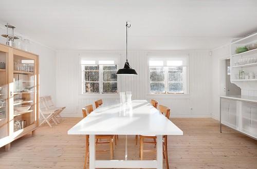 cabaña-minimalista-6-500x329