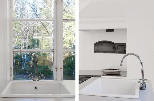 cabaña-minimalista-7-500x329