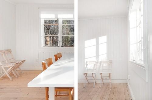 cabaña-minimalista-8-500x329