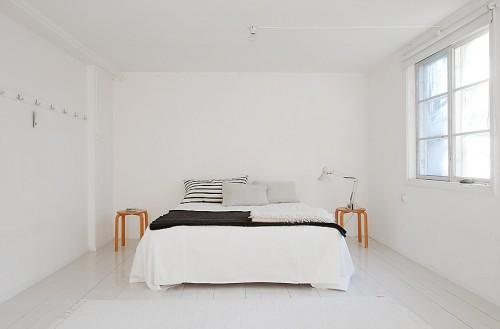 cabaña-minimalista-9-500x329