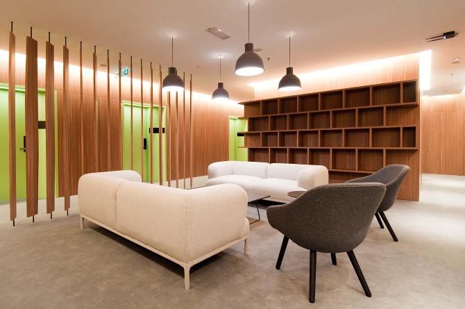 KL IM - Lounge b