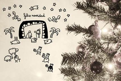 vinilos-decorativos-navidad-4
