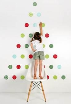 vinilos-decorativos-navidad-5