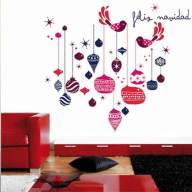 vinilos-decorativos-navidad-8