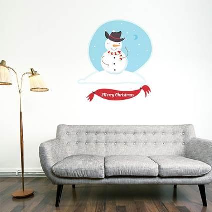 vinilos-decorativos-navidad