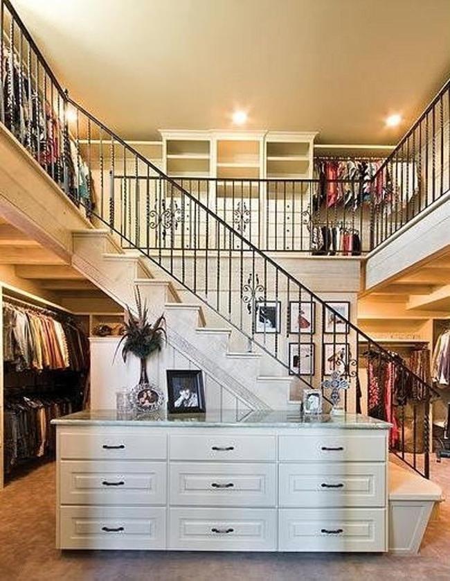 37 cosas que necesitaras en la casa de tus sueños cuando seas millonario
