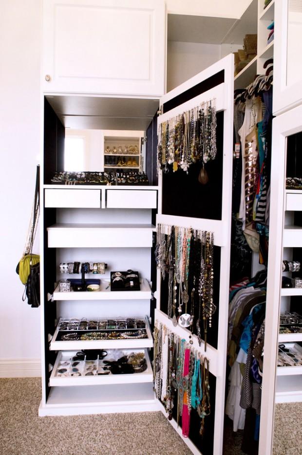 """8 ideas que son el sueño de los """"fashion victim"""""""