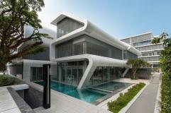 106. Oxley (Singapore)