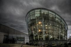 40. El museo del juego (Rochester, EEUU)