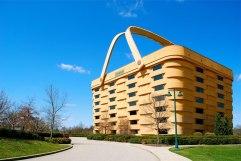 "48. Edificio ""La canasta"" (Ohio, EEUU)"
