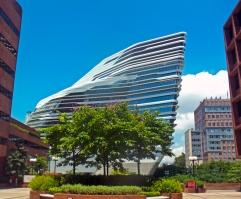 49. Jockey Club (Hong Kong)