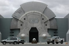 99. Oakley Corporate Headquarters (Lake Forest, California)