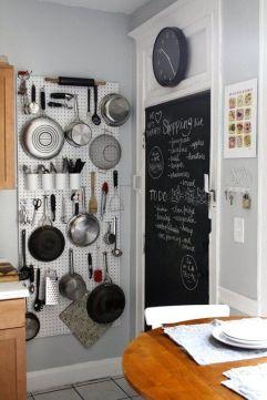 10-ideas-para-cocinas-chiquitas-01