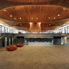 Asamblea Nacional de Gales.