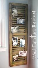 30-Creative-Photo-Display-Wall-Ideas-homesthetics.net-25