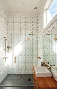 Los azulejos de subte un clasico de 110 años que vuelve a estar de moda