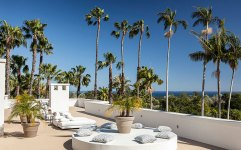 Las casas con las mejores vistas del mundo
